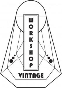 workshop vintage