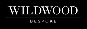 Wildwood Bespoke