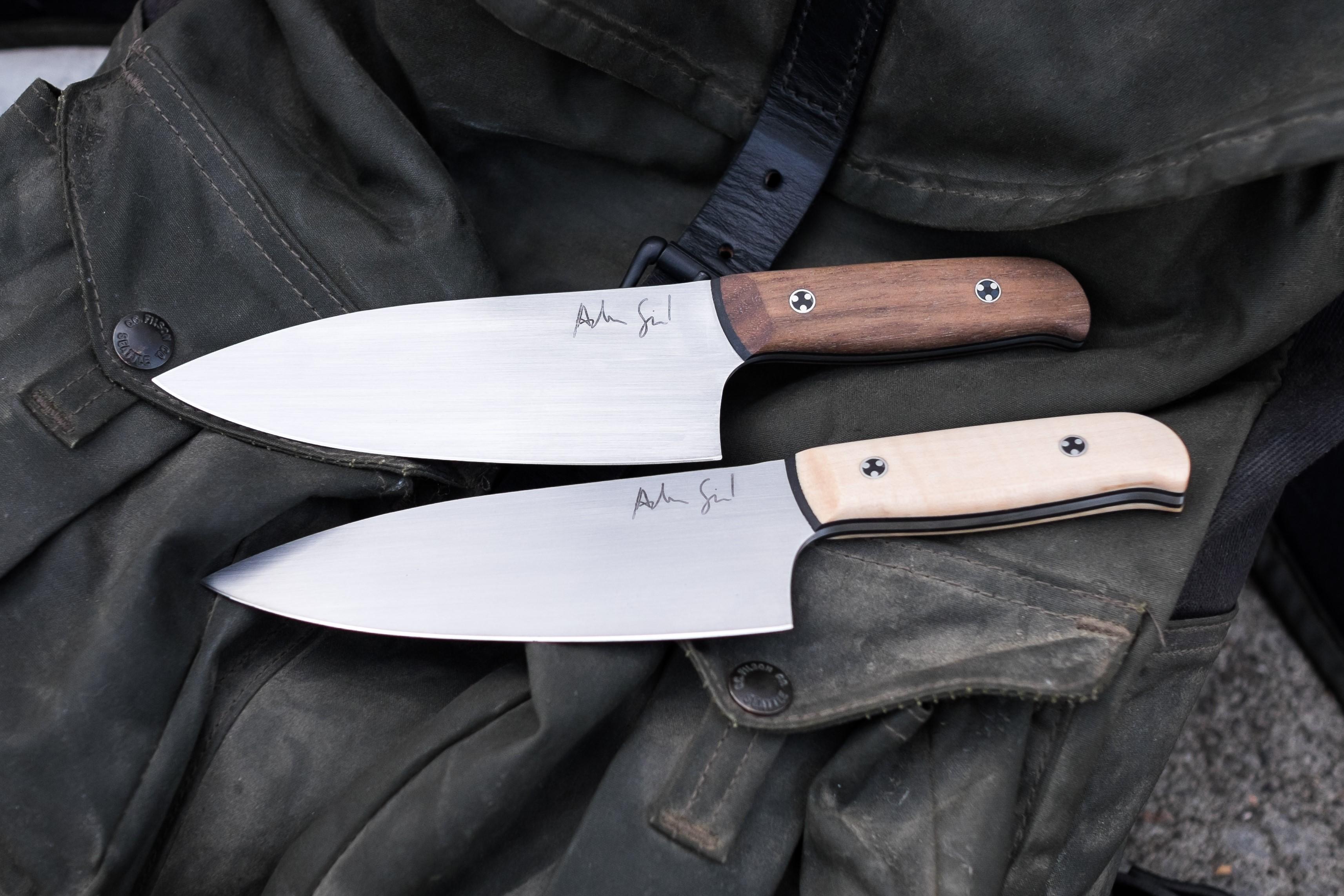 byron knife