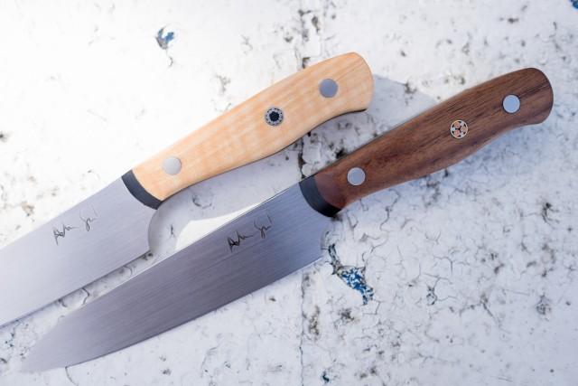 David Knife