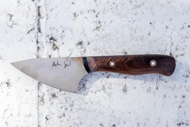 Susan knife
